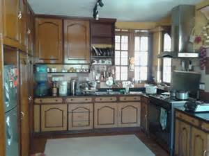 Kitchen Design Workshop bunglow on rent