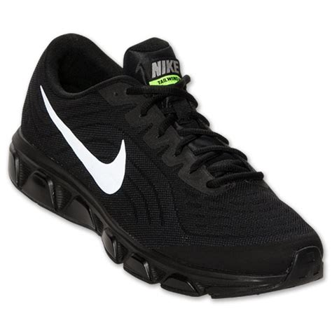 Nike Free Tailwind s nike air max tailwind 6 running shoes black reflect