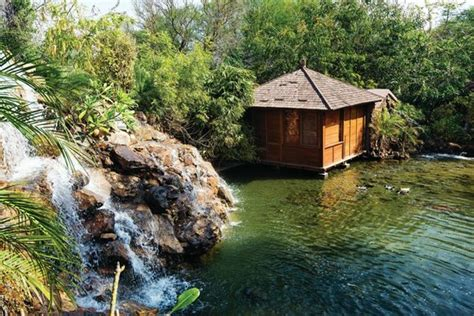 Treehouse Cottages Near Jaipur by The Tree House Resort Updated 2017 Prices Specialty