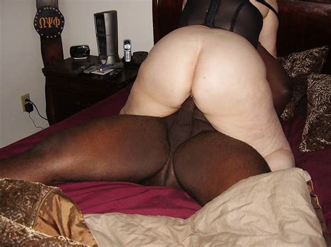Homemade Interracial Porn Interracial Fucking Homemade Porn