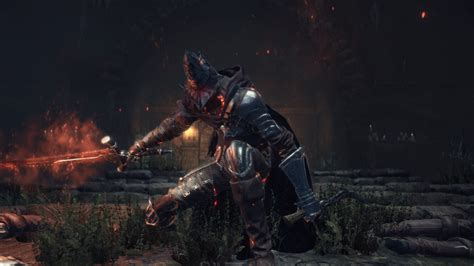 abyss wallpaper set dark souls 3 the abyss watchers strange girl gaming