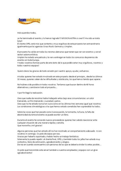 Modelo Curriculum Iese 86 Related Image With Ver Carta De Recomendacin Secondary Education See Letter Of