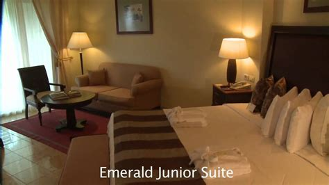 valentin imperial imperial suite valentin imperial emerald junior suite room preview