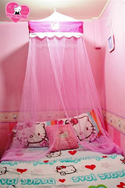 pink canopy bed curtains 78 ideas about canopy bed curtains on pinterest canopy