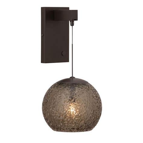 light socket extender home depot halo 1 in recessed lighting socket extender h1999 the