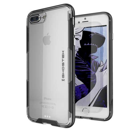 iphone 8 plus ghostek cloak 3 series for iphone 8 plus b