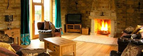Cottages With Log Fires And Tubs by Open Cottages Cottage Rental With Open
