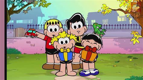 imagenes animadas de amigos amigos dibujos www pixshark com images galleries with