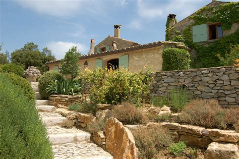 buy a house in provence how to avoid buying the wrong house in provence provence search
