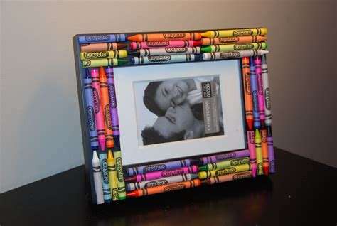 picture frame ideas holiday gifts for teachers felt so cute