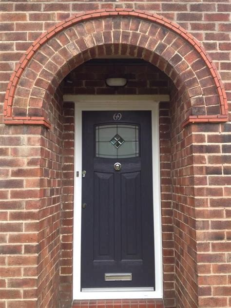 1930s Exterior Doors The 24 Best Images About 1930 S Style Front Doors On Pinterest Posts And 1930s Style