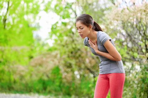alimentazione durante maratona nausea e vomito durante corsa e maratona