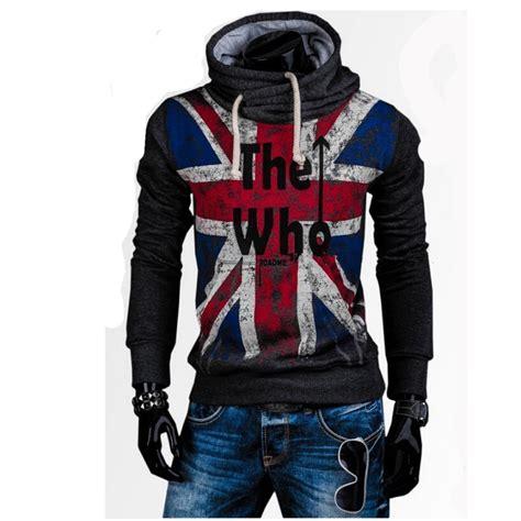 Design Hoodie Uk Cheap | aliexpress com buy hot 2016 new arrival casual blue