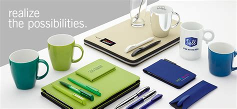 Corporate Giveaways Uk - promotional products promobrand promotional merchandise london promotional