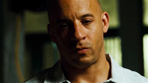 fast and furious yify subtitles subtitles fast furious english subtitles club