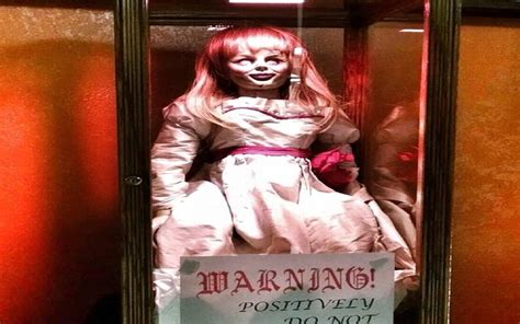 annabelle doll victims annabelle 2 teaser trailer has been released styleft