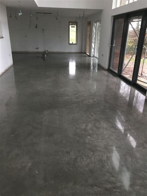 Concrete polishing in Devon,Southwest,UK,polished concrete