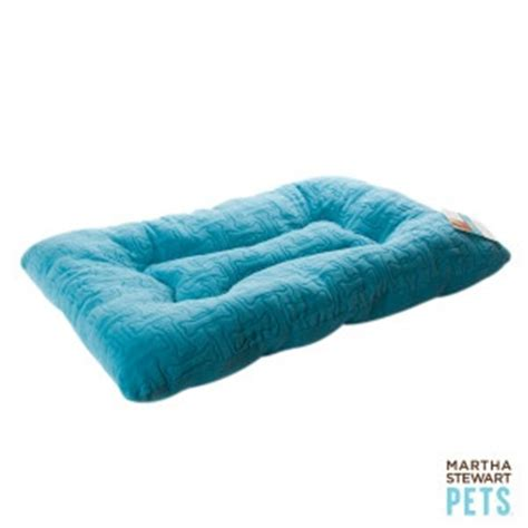 martha stewart dog beds pin by linnea roy on our dream dog entlebucher pinterest