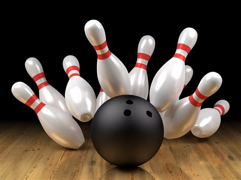 from bowl bowl for a cause cmha essex county