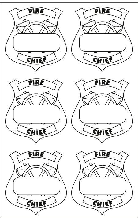 %name Firefighter Hat Template Preschool   community helpers on Pinterest   Community Helpers, Community Helpers