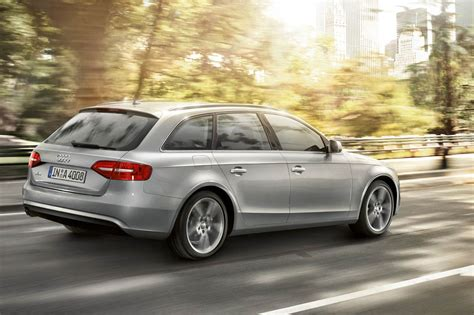 Audi A4 B5 Frontsch Rze by Tag For 2013 A4 Avant Arts Visuels Le Paon Chez Maliluno
