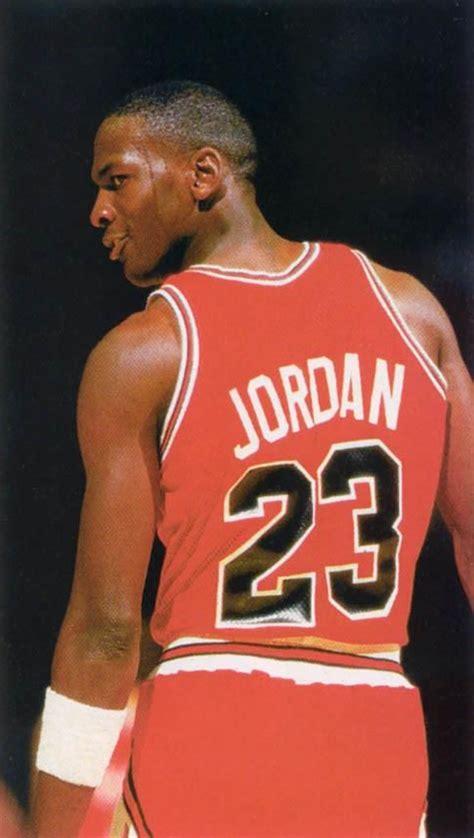 imagenes jordan 23 mejores 13 im 225 genes de jordan en pinterest baloncesto