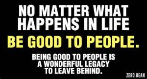 living to leave a legacy books 10 inspirational quotes about being viralpedia