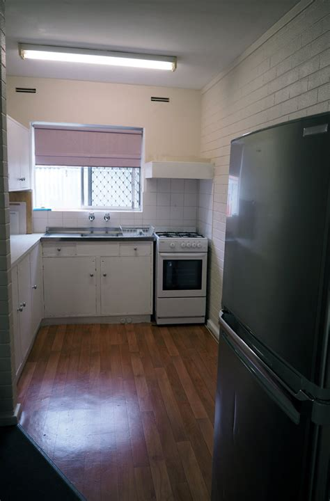apartment budget term accommodation in perth budget apartments