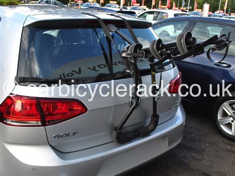 Bike Rack For Vw Golf by Vw Golf Bike Rack 2 3 Bike Racks Usa Made Quality