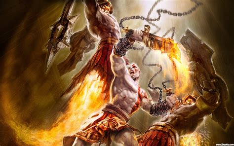 film bagus 21 god of war god of war wallaper god of war picture