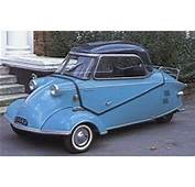 Messerschmitt Classic Cars Pictures Foto Oldtimers