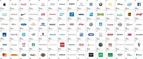 Merk Apple en apple nog steeds de twee beste merken