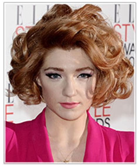 celebrity haircuts gone wrong celebrity hairstyles gone wrong thehairstyler com