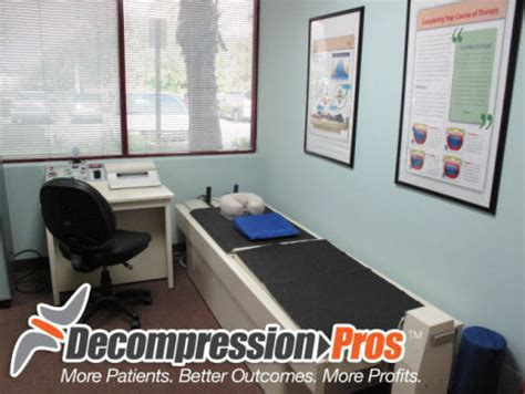 vax d table for sale used vax d lumbar cervical chiropractic table for sale