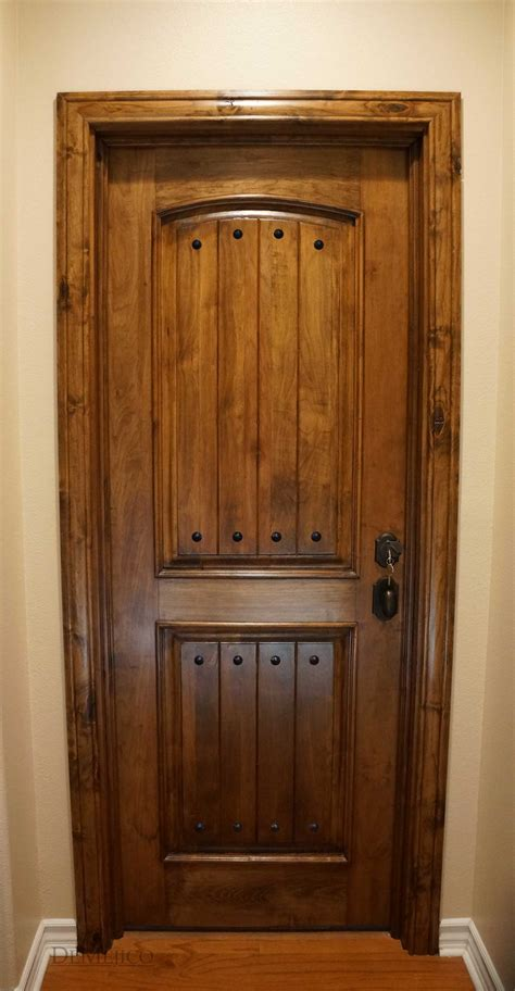 Interior Home Doors Rustic Door Hardware Rustic Door Handles World Hardware