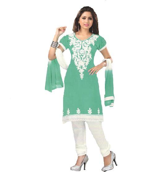 Cotton Dress S M 30285 m s boutique white cotton unstitched dress material buy m s boutique white cotton