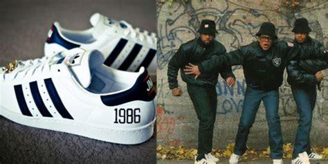 Sepatu Converse Kurt Cobain tentang dunia ku musisi dan sepatu yang membuat mereka populer