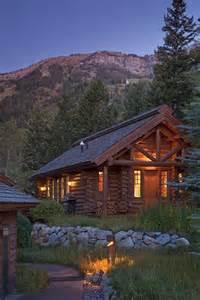 moosehead cabin vacation rentals jackson wyoming