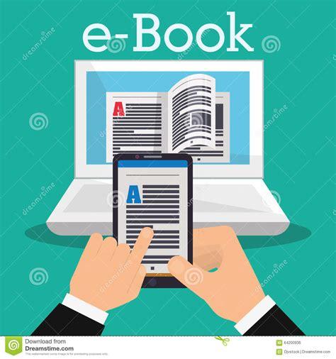 e book icon design stock vector image 49331229 book and e learning icons design stock vector image