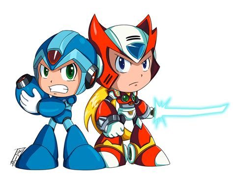 game design mega man x mega man x is coming to wii u virtual console next week
