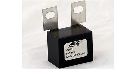 snubber capacitor ceramic asc snubber capacitor 28 images asc capacitors home snubber capacitor owner s guide to