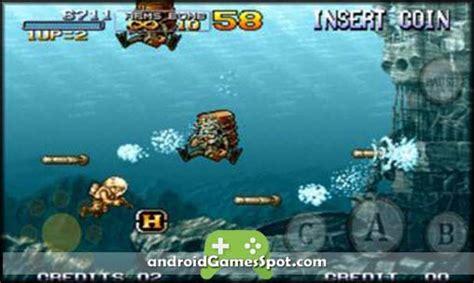 3 android apk free metal slug 3 apk free android