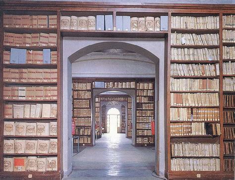 Archive Records The History 187 Archive 187 Vatican Secret Archives To Go On Display In Rome