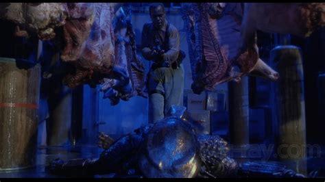 Bluray Ori The Predator predator 2 united kingdom