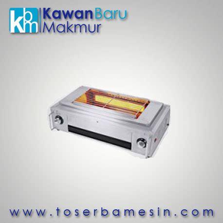 Multifunction Blender Machine Fomac Ich Ds7 toko mesin kopi toserbamesin