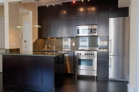 kitchen cabinets island ny kitchen cabinet refacing nyc staten island new jersey