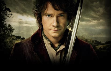the hobbit pictures quotes from the hobbit bilbo baggins quotesgram