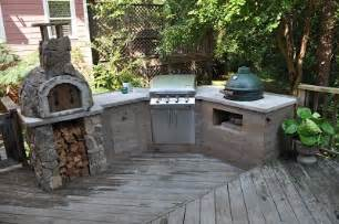 outdoor kitchen ideas diy diy outdoor kitchen food