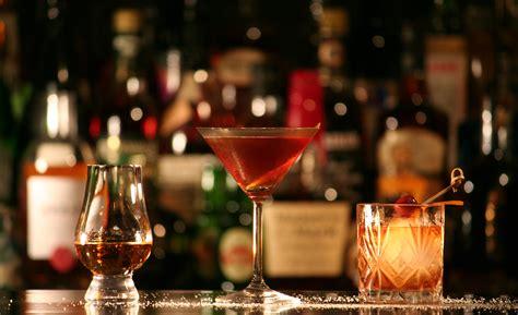 drink bar cocktail bars in paris parisbym