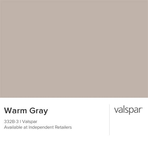 17 ideas about valspar gray on room color design grey walls living room and suede